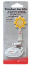 Thread Cutter: Daisy - ideal for travelling - ER4105